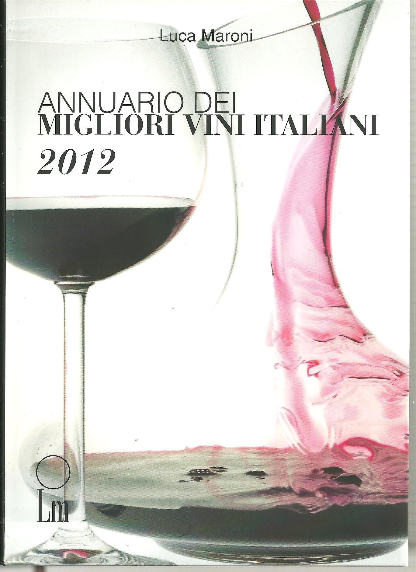 20111201-luca-maroni-annuario-dei-migliori-vini-italiani-2012