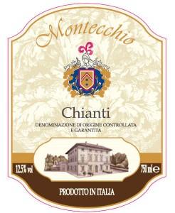 label-chianti