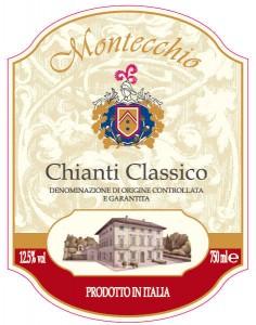 label-chianticlassico