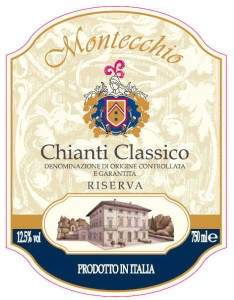label-chianticlassicori