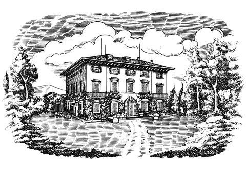 villa-disegno01