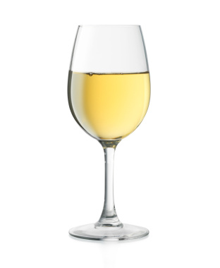 Zefiro I.g.t. White Table Wine