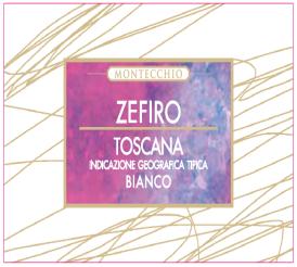 zediro-igt-label